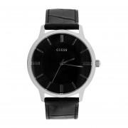 Reloj Guess - W0664G1 Negro