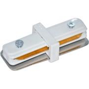 Mitea Lighting Konektor (ravni za LED šinski reflektor)