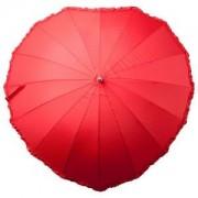 Зонт *Сердце*