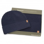 Thermal Gift Set