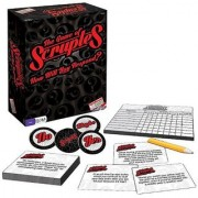 Funskool The Game Of Scruples Endless Games