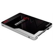 GeIL Zenith R3 Series GZ25R3 480G 2.5inch 480GB
