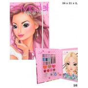 TopModel Make-Up Stúdió