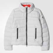 adidas Női Kabát Prem Ch Dwn Jkt AB5606