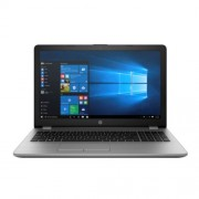 250 G6 Laptop Core i5-4GB-128GB SSD-1TB-15.6 FHD-Intel HD HP 4WV45ES