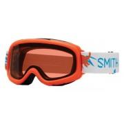 Smith Goggles Smith GAMBLER Kids Sunglasses GM3EDI17