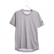 【SALE 50%OFF】アディダス adidas メンズ 半袖機能Tシャツ climacoolエアーフローメッシュTシャツ CX3553 メンズ