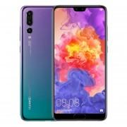 Smartphone Huawei P20 Pro (6+64G) - Morado Twilight