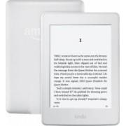 eBook Reader Kindle PaperWhite Wi-Fi 4GB New Model 2015 White Resigilat