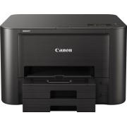 Canon MAXIFY iB4150 - Printer / Zwart