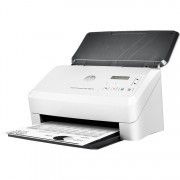 HP ScanJet Enterprise Flow 5000 feedscanner
