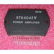 STK4042V Sanyo