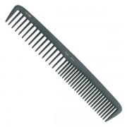 Fejic Carbon Haarschneidekamm 282