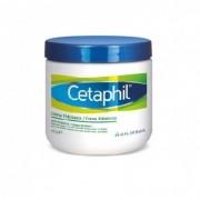 Cetaphil Crema Hidratanta Toleranta Crescuta x 453 gr Galderma