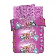 Непоседа Постельное белье Непоседа Щенячий патруль Скай и Эверест 1.5-спальное (3 предмета)
