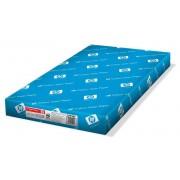 HP Color Choice 500/A3/297x420 carta inkjet A3 (297x420 mm) Bianco