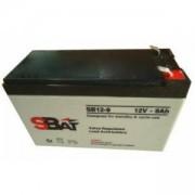 Батерия за UPS SBat 9Ah/12V T2, SB12-9