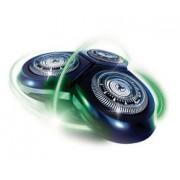 RQ12 Philips SensoTouch 3D borotvaegység 422203618491