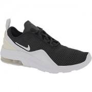 Nike Zwarte Air Max Motion