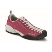 Scarpa Mojito - Cherry - Chaussures de Tennis 37