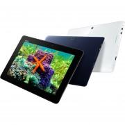 Tablet Asus Memo Pad 4g Lte 16gb 10 Pulgadas Demo