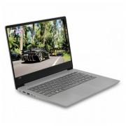 Laptop Lenovo Rethink 330S-14IKB 4415U 4GB 128M2 FHD C W10 LEN-R81F4017MGE-CT1S