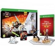 Игра Disney Infinity 3.0 Star Wars Starter Xbox ONE
