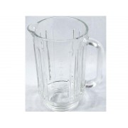 Kenwood Blender Glass Liquidiser (KW713790)