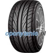 Yokohama S.drive AS01 ( 195/45 R16 84W XL RPB )