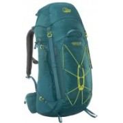 Lowe Alpine AirZone Pro Shaded Spruce 35-45 Rucksack - 45 L(Blue)