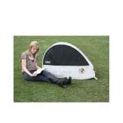 Samsonite Sun and Sleep Bubble in Natural Calm