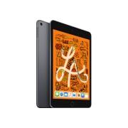 APPLE iPad Mini (2019) Wifi - 64GB - Spacegrijs