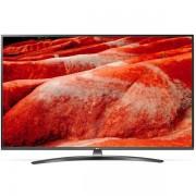 0101012115 - LED televizor LG 55UM7660PLA