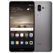 Huawei Mate 9 Gris Dual SIM