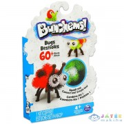 Bunchems: Rovaros Formázó Készlet - 60 Db (Spin Master, 6026097R)