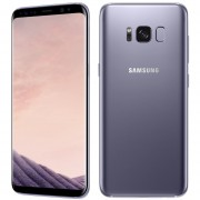 Samsung Galaxy S8 64GB-Orchid Gray