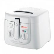 Friteuza electrica 1800W 2.5L Zilan ZLN0476