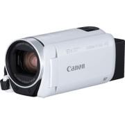 CANON LEGRIA HF R806 Essentials Kit Wit