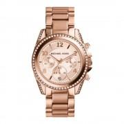 Orologio donna michael kors mk5263 blair