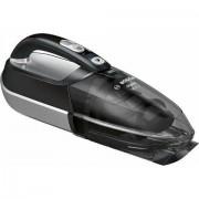 Bosch draadloze kruimeldief BHN14090
