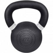 Master Fitness Kettlebell B.C Master Fitness 4 kg