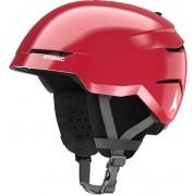 Atomic Savor Rental JR Red XS 20/21