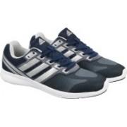 ADIDAS ADIPACER ELITE M Running Shoes For Men(Blue)