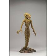 McFarlane Beowulf Series 1, Grendel's Mother 15 cm