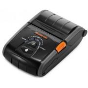 Imprimanta mobila de etichete Bixolon SPP-R200IIi 203DPI Bluetooth