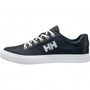 Helly Hansen Womens Fjord Lv2 41/9.5 Navy