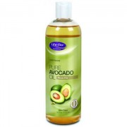 Avocado Pure Oil Life flo 473 ml