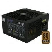 Sursa alimentare lc-power LC6550 V2.2
