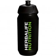 Sticlă Herbalife Sport