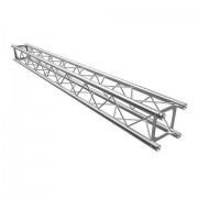 Global Truss F24 250 cm Truss